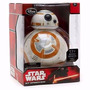 Star Wars Bb 8 Electrónico The Force Awakens Disney Store