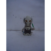 Star Wars General Grievous Figura By Burger King 2005