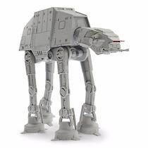 At At Nave Disney Store Star Wars Importada