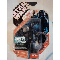 Star Wars Shadow Stormtrooper Fans Choice 30 Aniversario 07