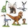 The Good Dinosaur Un Gran Dinosaurio Figuras Disney Store