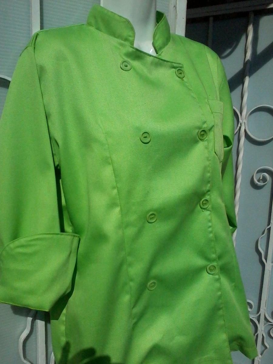 Baños Color Verde Limon:Filipina Chef Color Verde Limon – $ 24500 en MercadoLibre