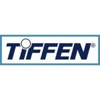 Filtro Uv Protector Tiffen 58mm Filtro Para Camara Nuevo Op4