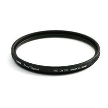 Hoya 67mm Ultravioleta (uv) Multi-coated Glass Pro 1 Filtro