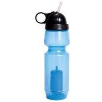 Tb Purificador De Agua Berkey Sport Bottle Portable Water