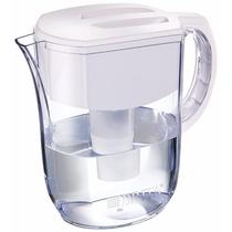 Filtro Jarra Brita De Agua Diario, Rinde 10 Vasos