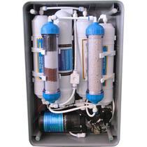 Agua Alcalina Antioxidante Titan Beneficios