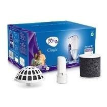 Kit De Filtros Purificador De Agua Pure It Unilever Ahorra