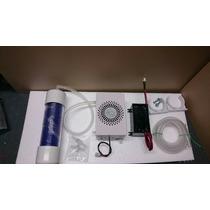 Generador Ozono Kit Reparación .5 Gr/h