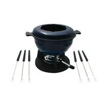 Swissmar-alfalfa-f66520-utensilios De Cocina Set-azul-