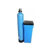 Filtro Suavizador De Agua Ablandador 0 Sarro Y Minerales