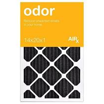 Mejor Para El Control De Olores - Airx Olor 14x20x1 Filtros