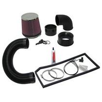 Filtro Aire Kn Golf Gti Mkv Bora Gli Turbo 2.0 Kn 57-0570 ++