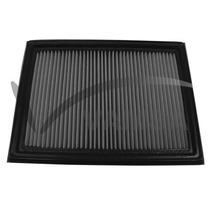 Refaccion Nissan Filtro Aire Pathfinder,300zx,maxima,92-12