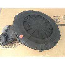 Vw Corsar Filtro Aire Sin Grapas Original Usado