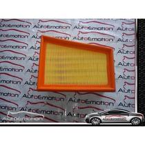 Filtro De Aire Para Platina Y Clio 1.6 Y Scenic
