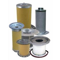 Filtro Separador Aire Aceite Para Compresores