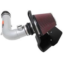 Filtro Aire Kn Ford Explorer 3.5l V6 11- K&n 77-2575ks