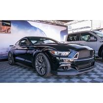 Filtro De Alto Flujo Para Mustang Gt 2015 Airaid