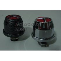 Mini Filtro Varias Aplicaciones Tuning