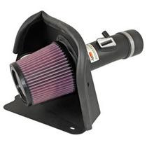 Cai Filtro Aire Frio Kn Nissan Altima V6 3.5 07- K&n 69-7062