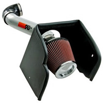 Filtro Aire Kn Nissan Pathfinder V8 5.6 08 - 77-6016 Ks