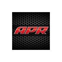 Apr Intake 1.8t & 2.0t Gti Mk7- Leon Cupra-audi S3 A3
