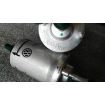 Filtros De Gasolina Vw 4.0 6.6 Bares Originales