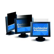 Filtro De Privacidad 3m Widescrp/monitor Lcd 19 Universal