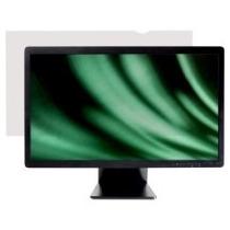 Filtro De Privacidad 3m P/monitor Lcd 23.8 Universal