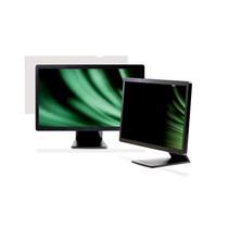 Filtro De Privacidad 3m P/monitor Lcd 22 Universal