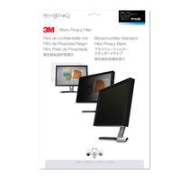 Filtro De Privacidad Para Monitores 19 Widescreen De 3m