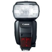 Lente Canon Canon 600ex-rt - Envio Asegurado Gratis