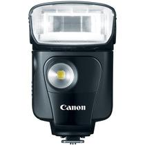 Flash Canon Speedlite 320ex P Camaras Nuevo Envio Gratis Mn4