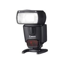 Flash Canon Speedlite 430ex Ii Flash Nuevo Envio Gratis Vv4
