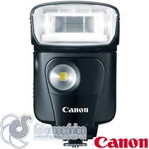Canon 320ex Flash Speedlite Original
