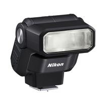 Nikon Flash Sb-300 Af I-ttl 120° Nuevo