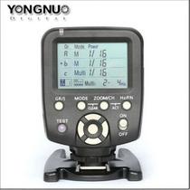 Control Transmisor Yongnuo Yn560-tx Para Nikon Envio Gratis