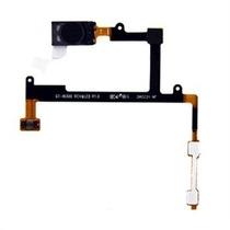 Cable Flex / Flexor Para Samsung S3 I9300 Speaker Fn4