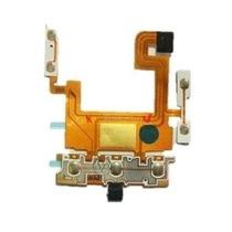 Cables Flexor Flex De Teclado Kp500 Lg Nuevo Original Op4