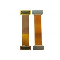 Flex Cable Flexor Mg280 Lg Nuevo Original 100% Pm0
