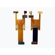 Cable Flexor Flex Para Lg Kf600 Lcd Nuevo