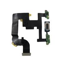 Flex Principal Motorola A855 / A955 Bocina Xt702 Milestone