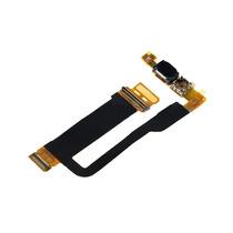 Oferta!! Cable Flex Sony Ericsson W705 W715 G705 100% Nuevo