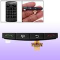 Blackberry Storm 9500 9530 Cable Flex Keypad Teclado