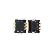 Conector De Tarjeta Lógica Jack Flex Audio Iphone 3gs