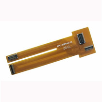 Flexor Test Display Lcd Iphone 4 4s Flex Probador Pantallas