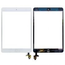 Touch Para Ipad Mini Sin Conector Iparts..