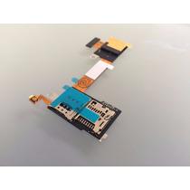 Flexlectorsimmicro Sd Sony Xperiam2d2303 D2305 D2306