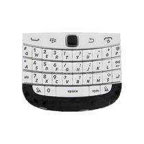 Flex Flexor Para Balckberry 9900 Bold Teclado Con Trackpad